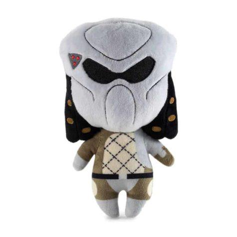 conejito - Depredador