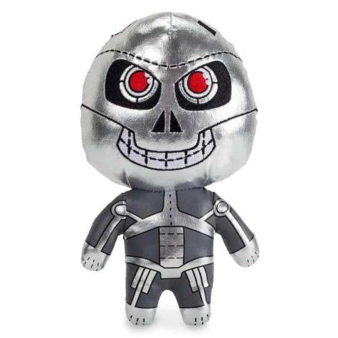 Phunny - Terminator