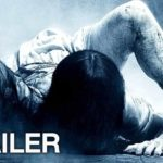rings – New Trailer