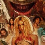 Rob Zombie 31 – To blodig Trailer og Plakat