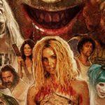 Rob Zombie en 31 – Ä°ki kanlı Treyler ve Poster