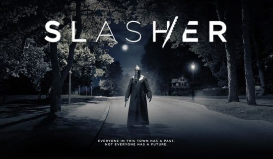 TV-Tip of the Day: Slasher slakter i dag gjennom kveldsprogram
