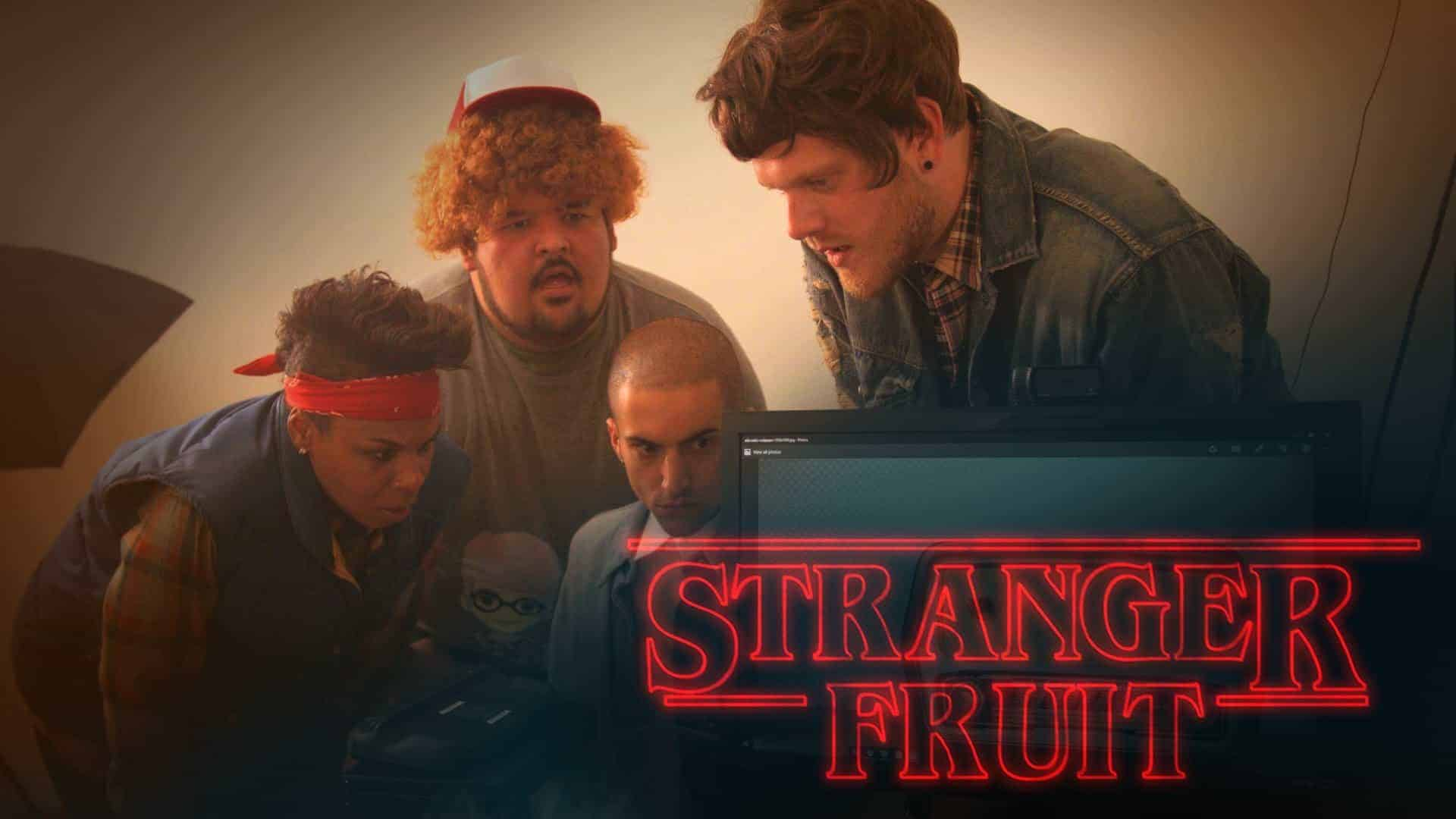 Stranger Things season 3 on Netflix Release date cast theories plot and everything you need to know Whats next for Eleven and the boys