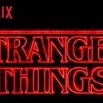 Stranger Things Kausi 2 – Teaser Trailer