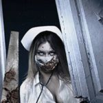 Blackburn Asylum – Trailer
