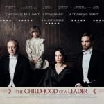 The Childhood of a Leader – TRAILER