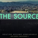 The Source: An East Europe Travel Story