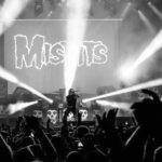 The Original Misfits, Videor von Reunion-Show i Denver: den, My Darling
