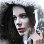 Underworld 5: Blood Wars – Two Trailer and Poster for grand finale