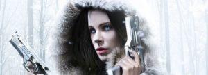 Underworld 5: Blood Wars - Zwei Trailer und Poster zum grossen Finale