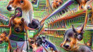 Wie es ist, auf LSD einkaufen zu gehen