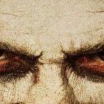 Rob Zombie's 31 – Clownerna rotera i tyska Trailer