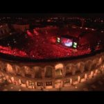 2Violoncelles Live-Version von AC / DC Thunderstruck