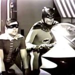 BAT-MANIA: FrÃ¥n serier att screena – Batman dokumentär 1989