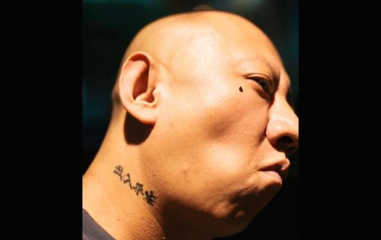 Beijing's Skinheads: Die Skinheads von Peking