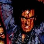 The Evil Dead: Finally no longer in the index!
