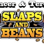 Bud Spencer & Terence Hill: Slaps og bønner – Video spill