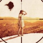 Carnage Park – Trailer and Poster