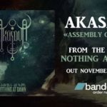 DHF: Assembly Of Fools – Akasava