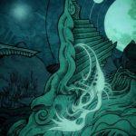 DBD: Atoma – Dark Tranquillity