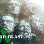 DBD: zegarowych – Meshuggah