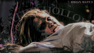DBD: Dead of Night - DEM