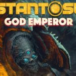 DBD: God Emperor – Distant Sun
