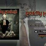 DBD: Heaven's Little Devil – Pretty Maids