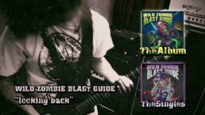 DBD: Olhando para trás - Guia explosão selvagem Zombie