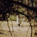 DH: Madeline – Raveneye