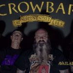 DBD: Plasmic And Pire – Crowbar