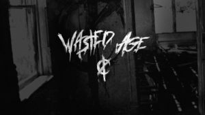 DBD: Wasted Wiek - We Came As Romans