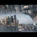 Læge Strange – Ny Trailer