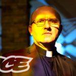 Dokumentasjon: En dag i livet til Modern Exorcist