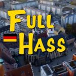 Full Hass – Trailer for new animated series