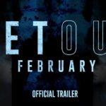 GÃ¥ ud – Trailer