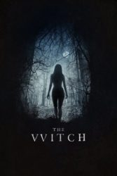 """The Witch"""