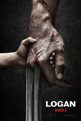 Logan: Wolverines letzter Kampf - Trailer und Poster