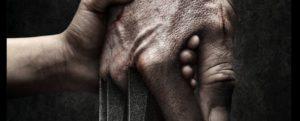Logan: Wolverines letzter Kampf - Red Band Trailer