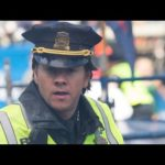 PATRIOTS DAY – Aanhangwagen