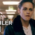 Personal Shopper – TRAILER