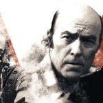 Phantasm 5 Ravager & Remastered – Plakat og trailer