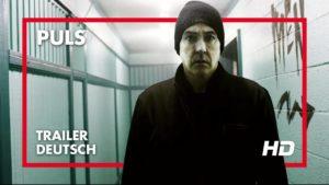Puls - Stephen King-Verfilmung mit deutschem Trailer