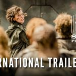 Resident Evil: The Final Chapter – Ny Trailer