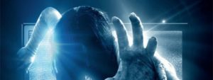 Rings - Neues Poster und Trailer