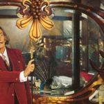 Salvador Dalí Cookbook
