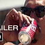 The Bad Batch – Deux clips promo