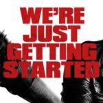 The Walking Dead: Wat is het begin van 7. Season moet weten