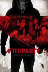 """Afterparty - Celebrate until death comes"""