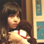 Under The Shadow – Trailer
